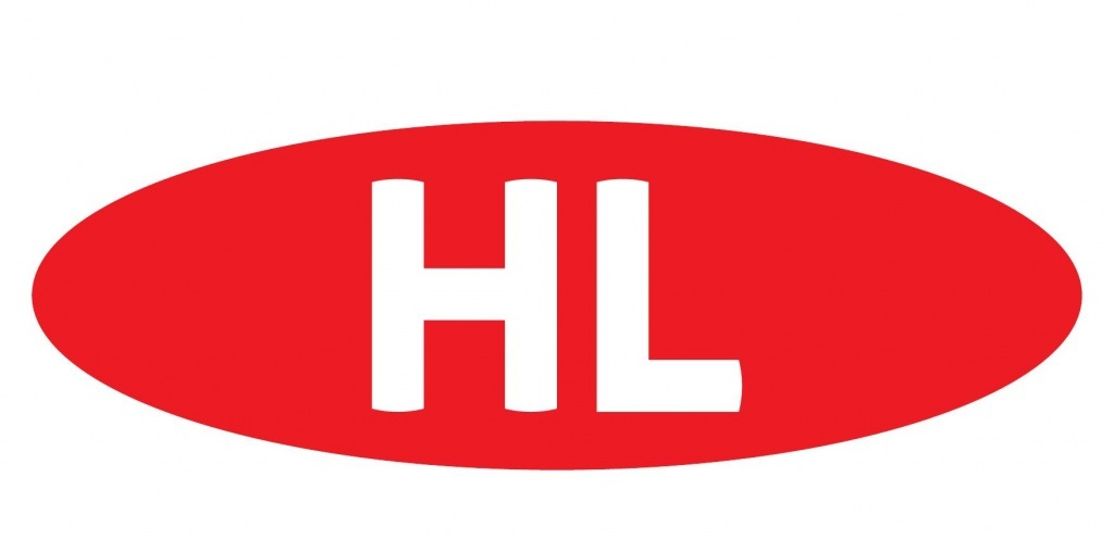 HL_logo4c_International.jpg