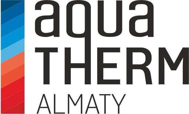 Выставка Aqua-Therm Almaty 2018
