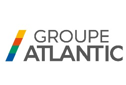 ACV International стала частью Goupe Atlantic