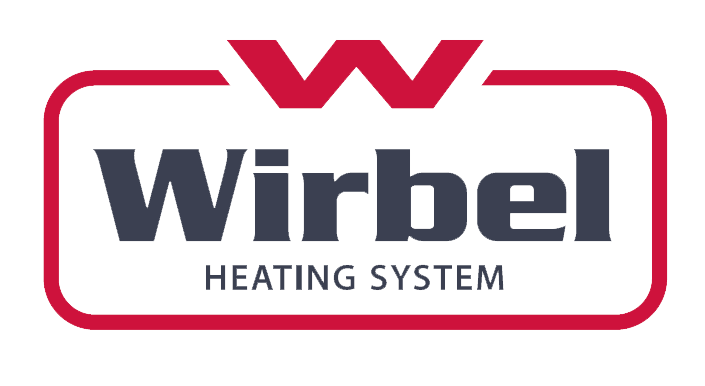 wirbel-logo-new1.png