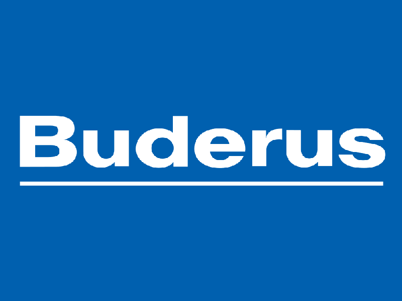 buderus.png