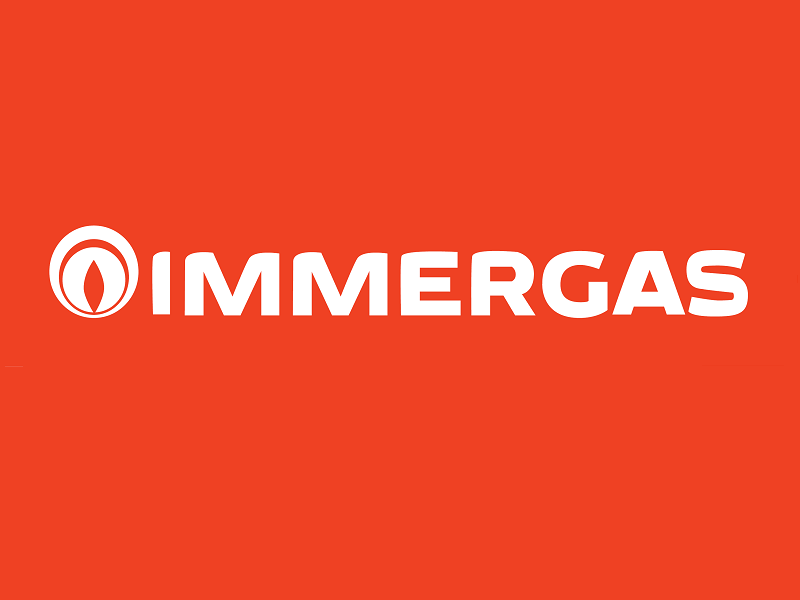 Immergas.png
